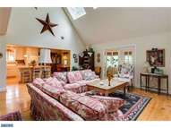 3 Bainbridge Ct Shamong NJ, 08088
