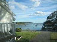25 Field Road Harpswell ME, 04079