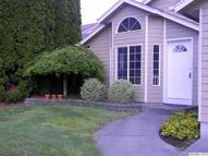 641 Cater Keizer OR, 97303