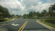 7858 Manor Forest Boulevard Boynton Beach FL, 33436