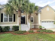 2218 Magnolia Meadows Drive Mount Pleasant SC, 29464