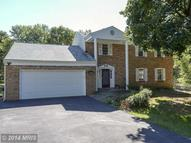 14801 Birch Springs Ct Silver Spring MD, 20905