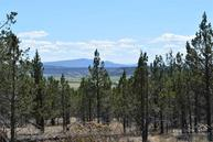 0-Tl 0113 Northwest Glenview Lane Prineville OR, 97754