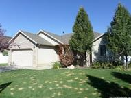 1802 E Kay Ln South Weber UT, 84405