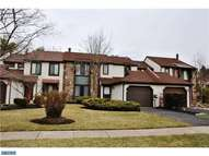 119 Granite Hill Ct Langhorne PA, 19047