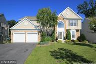 7 Donovan Court Brunswick MD, 21758