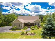 180 Cady Hill Stowe VT, 05672