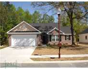 414 Gravel Wy Bloomingdale GA, 31302