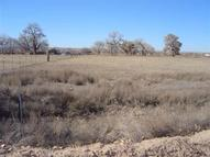 0 Acequia Road Ne Belen NM, 87002