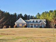 6550 Louina Road Roanoke AL, 36274
