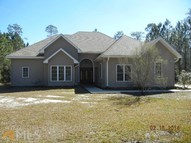 167 Hamp Chesser Rd Folkston GA, 31537