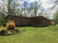 1566 Cr 1425 Caney KS, 67333