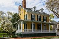 202 Liberty St  S Centreville MD, 21617