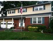 12 Clayton Ct Milltown NJ, 08850