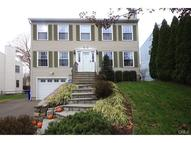 1 Lacey Lane Norwalk CT, 06854