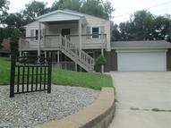 3091 Greenhill Dr Akron OH, 44319