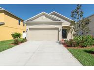 3416 98th Street E Palmetto FL, 34221