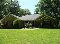 4626 Fischer Rd Fults IL, 62244