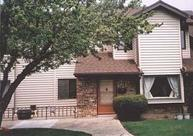 9034 W Lisbon Ave 14 Milwaukee WI, 53222