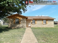 2000 Margaret Wichita Falls TX, 76306