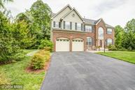 3103 Aventine Place Bowie MD, 20716