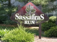 324 Sassafras Run 3rd Floor Pleasantville NJ, 08232