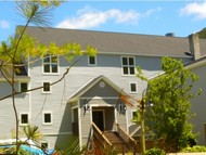 113 Trailside At Magic Condo 1-19 Londonderry VT, 05148