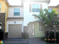 5205 Sw 78th Ter 0 Davie FL, 33328