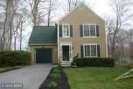 3809 Pippins Place Point Of Rocks MD, 21777
