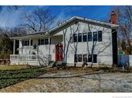 28 David St Naugatuck CT, 06770