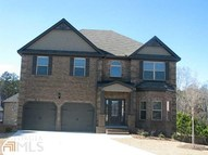 2078 Murry Trl Lot 65 Morrow GA, 30260
