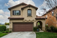 27605 Beechwood Drive Canyon Country CA, 91351