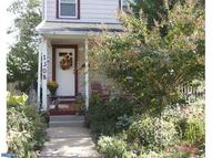 1508 Grant Ave Woodlyn PA, 19094