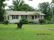 11904 County Road 6970 West Plains MO, 65775