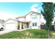 4975 Wilkin Drive Colorado Springs CO, 80911