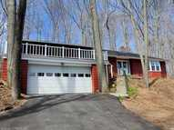 27 Rose Lane North Branford CT, 06471