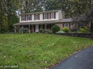 266 Southdale Ct Dunkirk MD, 20754