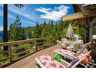 115 Vue Incline Village NV, 89451