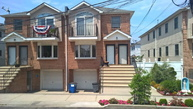 Address Not Disclosed Howard Beach NY, 11414