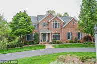 5421 Chandley Farm Ct Centreville VA, 20120