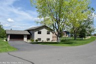 26 Valley View Drive Montana City MT, 59634