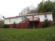 38 Licken Lane Parsons WV, 26287