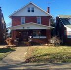 508 Jefferson Avenue Huntington WV, 25704