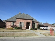 517 Cypress Cove Youngsville LA, 70592