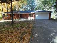 6336 Wood Knoll Ln Indianapolis IN, 46260