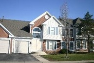 1843 Fox Run Unit D Elk Grove Village IL, 60007