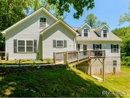 1 Shelby Drive Asheville NC, 28803