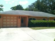 2205 Magnolia Avenue Haines City FL, 33844