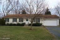 306 Cleveland Road Saint Michaels MD, 21663