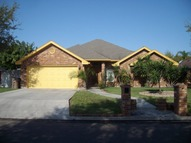 503 Pacific Avenue Edinburg TX, 78539